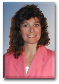 Allison M. Warner, President of AM Warner Insurance and Certified Senior Advisor and Long Term Care Professional.